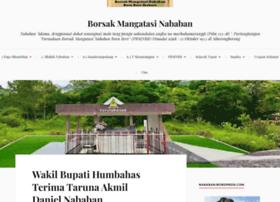 nababan.wordpress.com