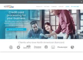 nabancard.com