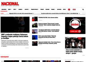 nacional.hr