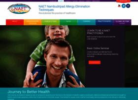 naet.com