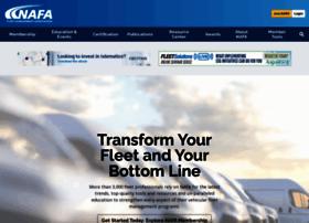 nafa.org