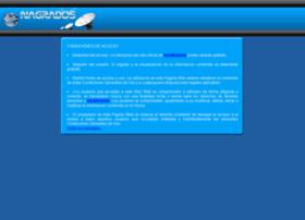 Nagrados.org