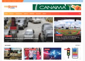 Naguara.com