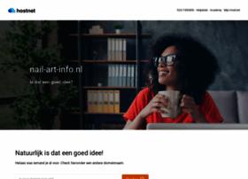 nail-art-info.nl