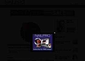nailpro.com