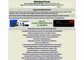 nairaland.com