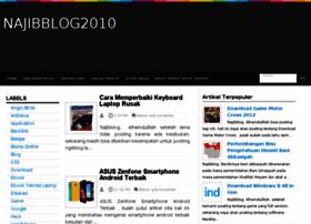 najibblog2010.blogspot.com