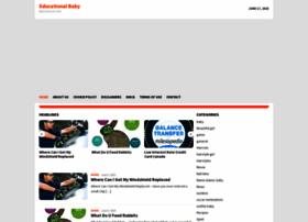 namabayionline.com