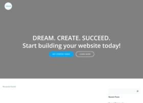 namestar.com