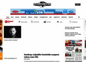 Namibian.com.na