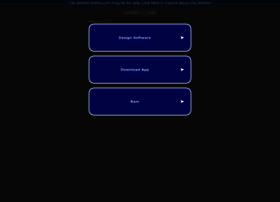 namo.com