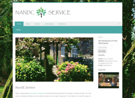 nandcservice.com