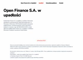 nano.open.pl