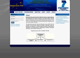 nanotechftm.tmf.bg.ac.rs