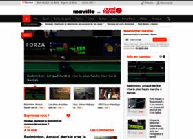 nantes.maville.com