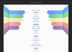 naodiga.com