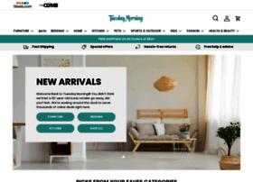 Napastyle.com