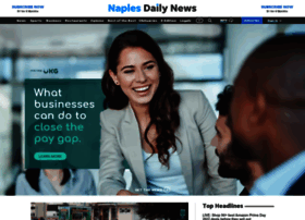 naplesnews.com