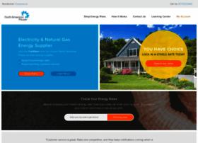 napower.com