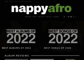 nappyafro.com