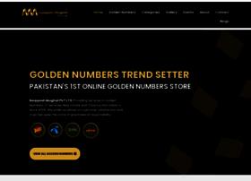 Naqqashmughal.com