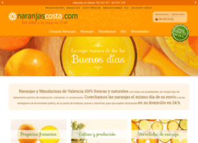 naranjascosta.com
