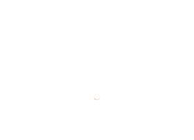 Naranjeros.com.mx