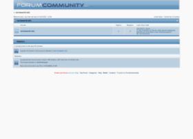 narniaworld.forumcommunity.net