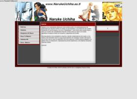 narukeuchiha.es.tl