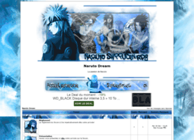 naruto-dream.probb.fr