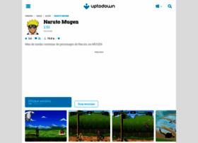 naruto-mugen.uptodown.com