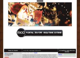 naruto.ativoforum.com