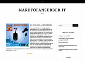 narutofansubber.it