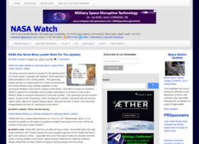 nasawatch.com