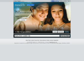 naseeb.com