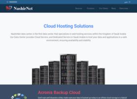 nashirnet.com
