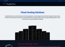 nashirnet.net