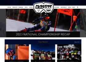 nastar.com