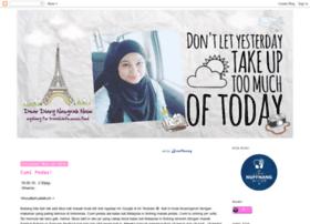 nasyrahnaim.blogspot.com