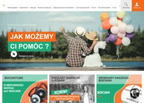 nasz-bocian.pl