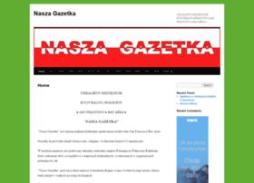 naszagazetka.com