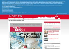 naszelk.pl