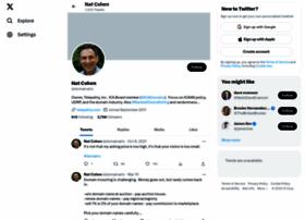 nat.com