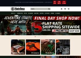 natchezss.com
