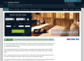 nathan-hong-kong.hotel-rez.com