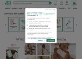 natiloo.com