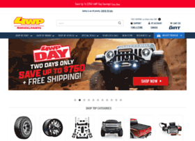 national4wd.com