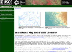 nationalatlas.gov