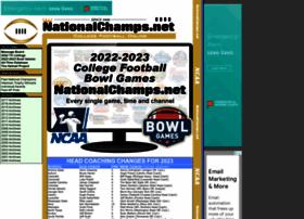 nationalchamps.net