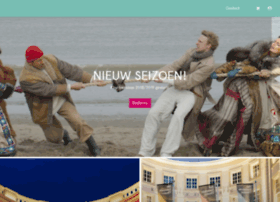 nationaletoneel.nl
